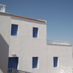 Les tendances du marché immobilier dans les régions phares du sud de la France (1/2)