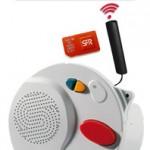 Télégestion et téléalarme : La sécurité avant tout
