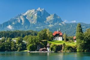 Investissement immobilier locatif – un loyer Odalys Patrimoine garanti !