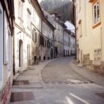 Clermont-Ferrand Premier sur les spectacles de plein air.