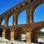 Envie de vous installer dans le Gard ?