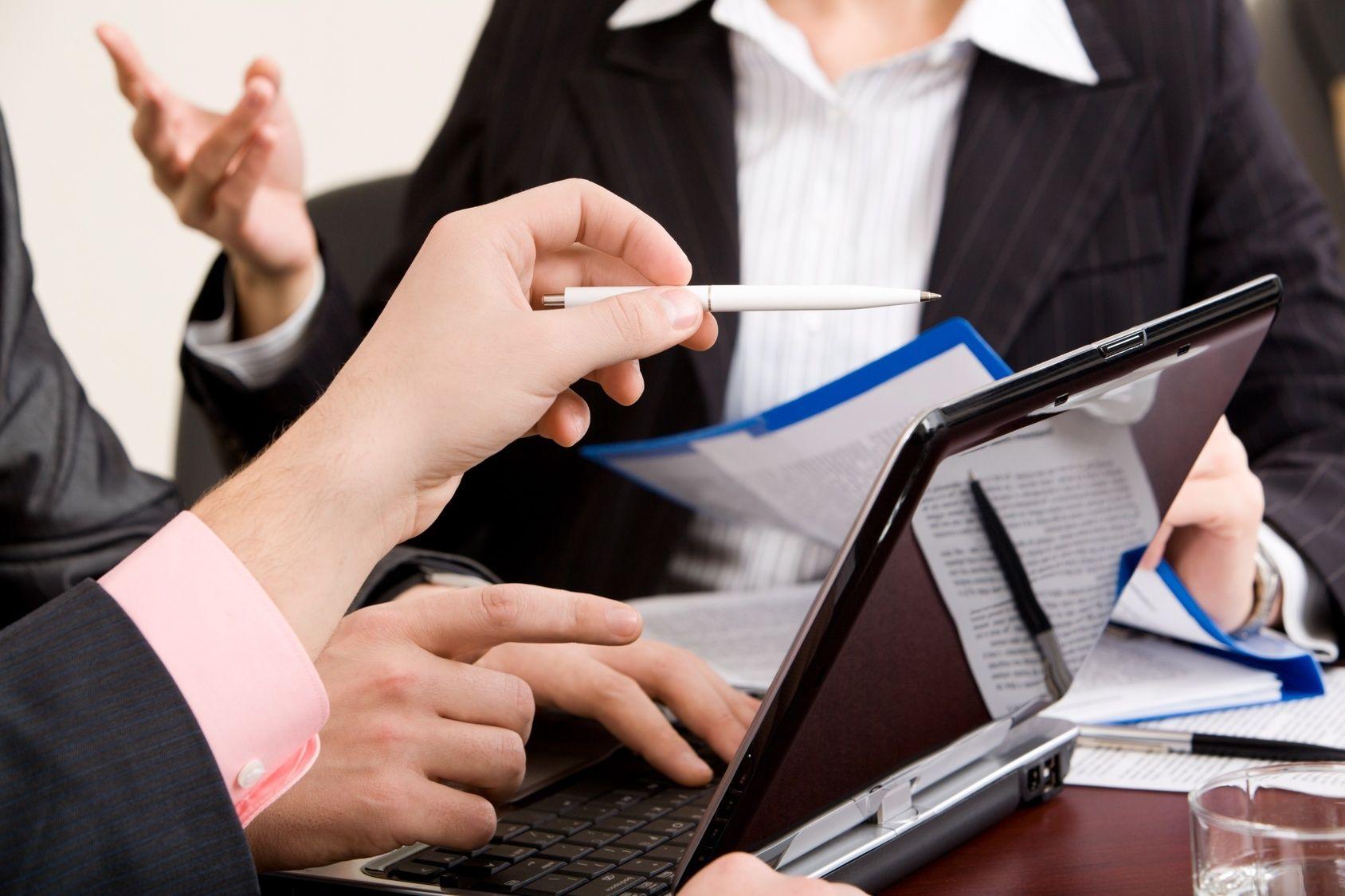 Gestion et comptabilité : des métiers qui ne connaissent pas la crise
