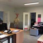 Investir en immobilier en toute simplicité à Nantes
