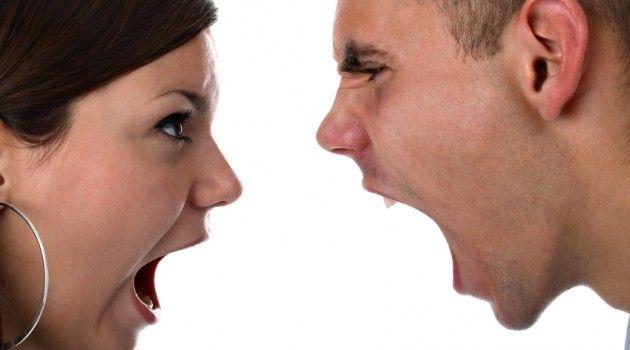 Les aspects juridiques de la violence conjugale