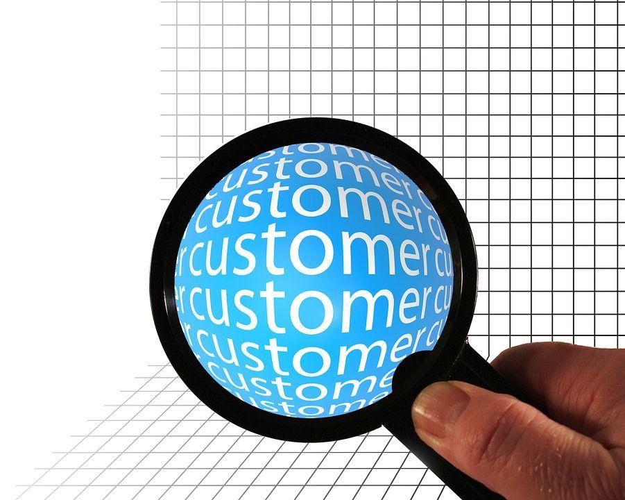 Que signifient les avis client pour l'entreprise et ses consommateurs ?