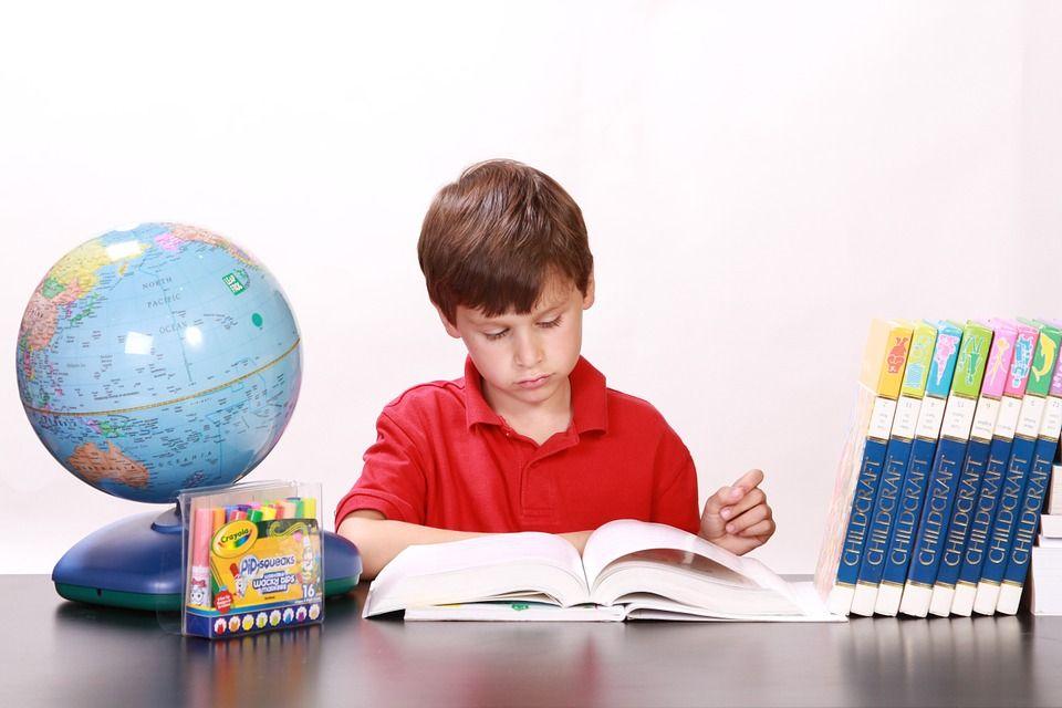 Soutien scolaire, pour qui et pourquoi