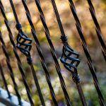 Barrière de sécurité, élément essentiel pour la sécurité