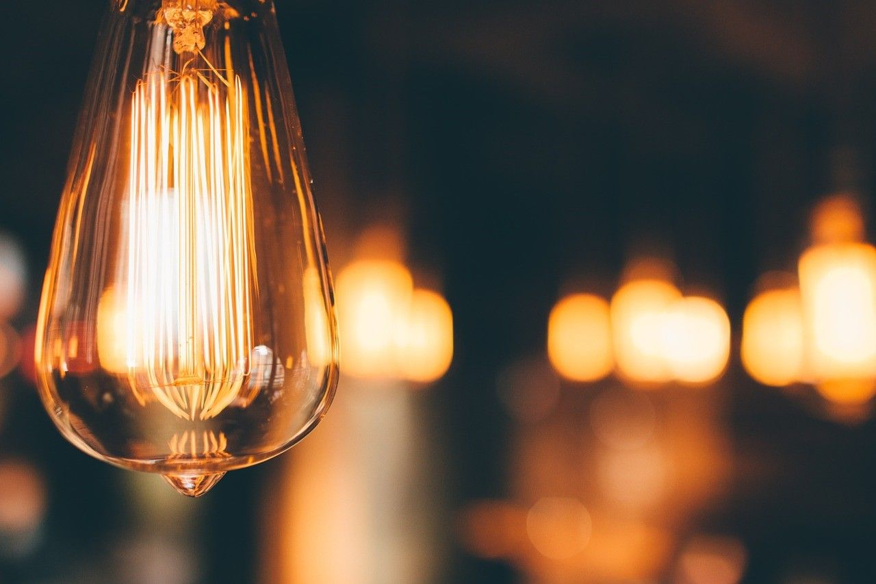 Comment choisir le bon fournisseur d'énergie dans son nouveau logement ?