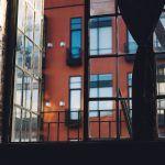 Trouver un logement étudiant à Montpellier, une opération périlleuse