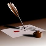 Imprimerie, comment choisir son partenaire