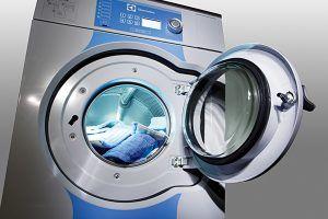 meilleure machine à laver professionnelle