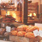 Optimiser son laboratoire de boulangerie pâtisserie