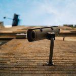 La télésurveillance, une solution intelligente pour votre sécurité