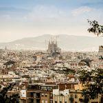 Location de vacances en Europe du sud, où se rendre ?