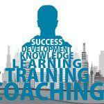 Le coaching est-il efficace pour gérer le stress??