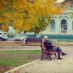 Comment trouver une maison de retraite à Hérault ?