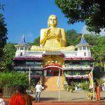 Quelques conseils pour préparer votre voyage au Sri Lanka