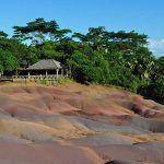 3 paysages naturels à découvrir lors d'un voyage à l'île Maurice