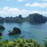 Voyage romantique au Vietnam à la découverte d'Hô Chi Minh-Ville et d'Hanoï