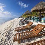 Les activités à faire à Playa del Carmen et ses alentours durant les vacances