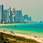 3 idées d'activités pour un séjour inoubliable en Floride