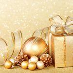 Comment réussir vos cadeaux de Noël ?