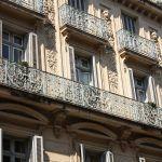 Comment trouver son logement étudiant à Montpellier ?