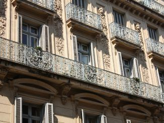 logement étudiant Montpellier