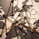 Formalités administratives pour un voyage d'affaires en Russie