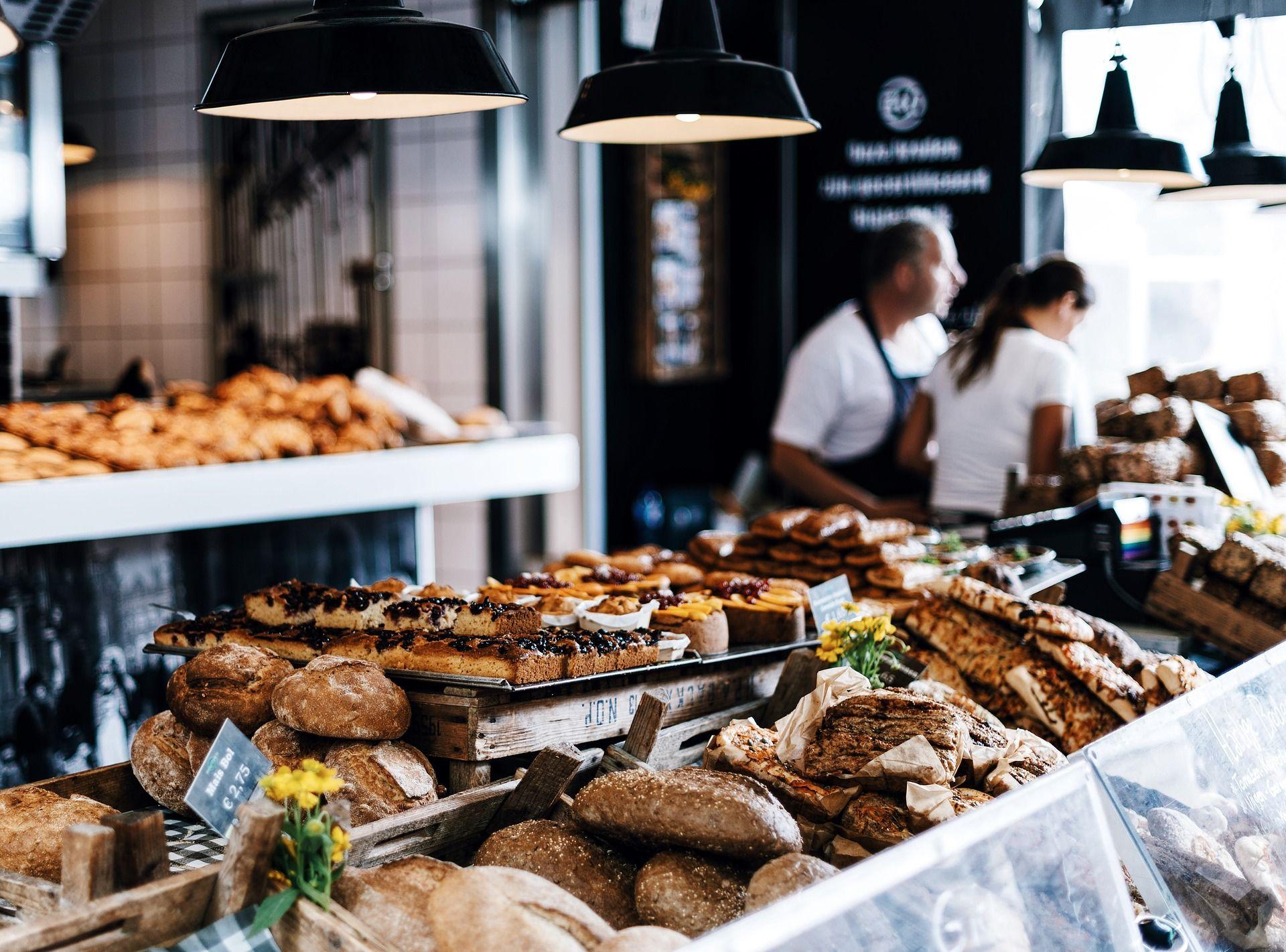 Les conseils pour investir dans une boulangerie traditionnelle