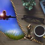 Voyage d'affaires, comment bien partir ?