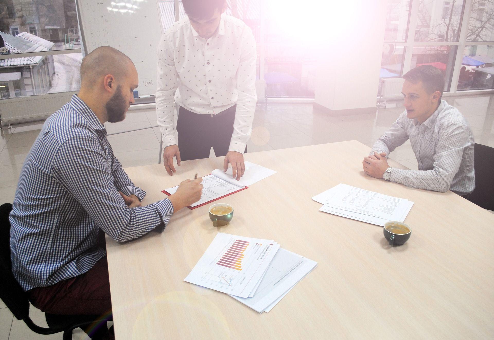 Comment négocier son assurance de prêt immobilier ?