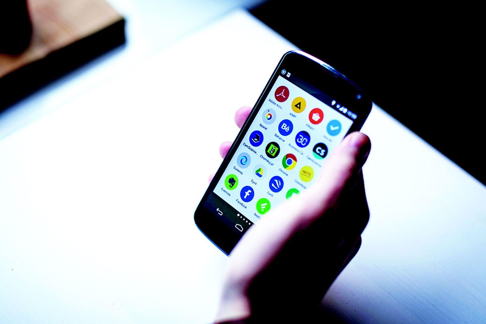 Les pannes les plus récurrentes sur les appareils mobiles