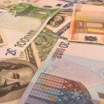 Bénéficiaire final, KYC et fonds privés