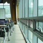 Comment organiser un séminaire incentive ?