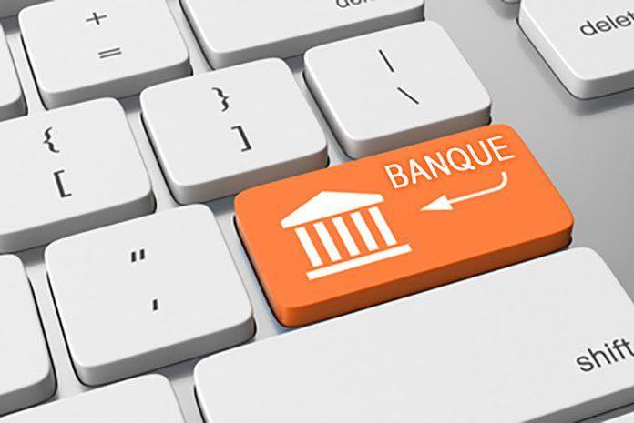 Focus sur la mise en place de Fortuneo Banque en Bretagne