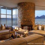 Découvrir l'art de la table le temps d'un séjour en Namibie