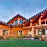 Quel est le prix de construction d'une maison en bois ?