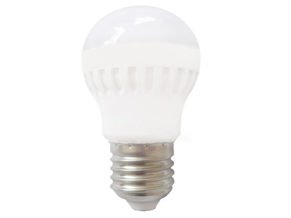 Pourquoi devriez-vous passer aux ampoules LED ?