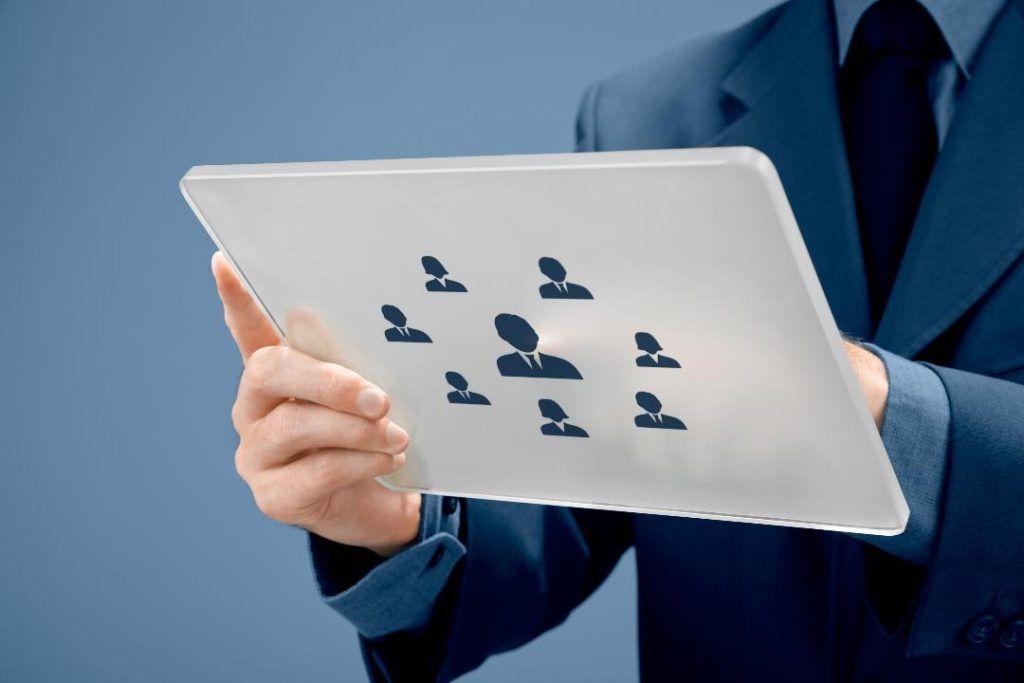 Quel logiciel RH pour votre petite entreprise?