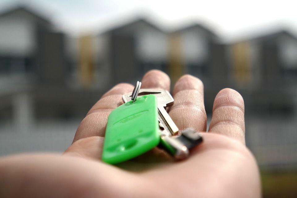 Taux prêt immobilier : l'élément à négocier