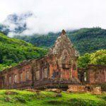 Visiter le Vietnam et le Cambodge en famille