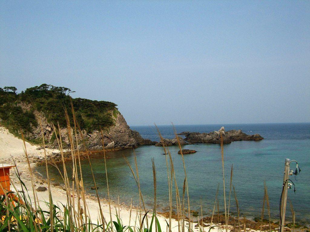 Vacances balnéaires au Japon : 3 îles incontournables pour un séjour réussi