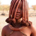 Opter pour un voyage sur mesure en Namibie, vivre des moments forts