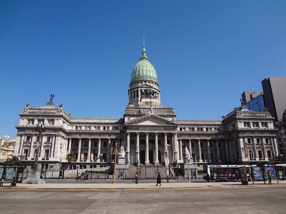 Un circuit en Argentine pour découvrir un territoire enchanteur