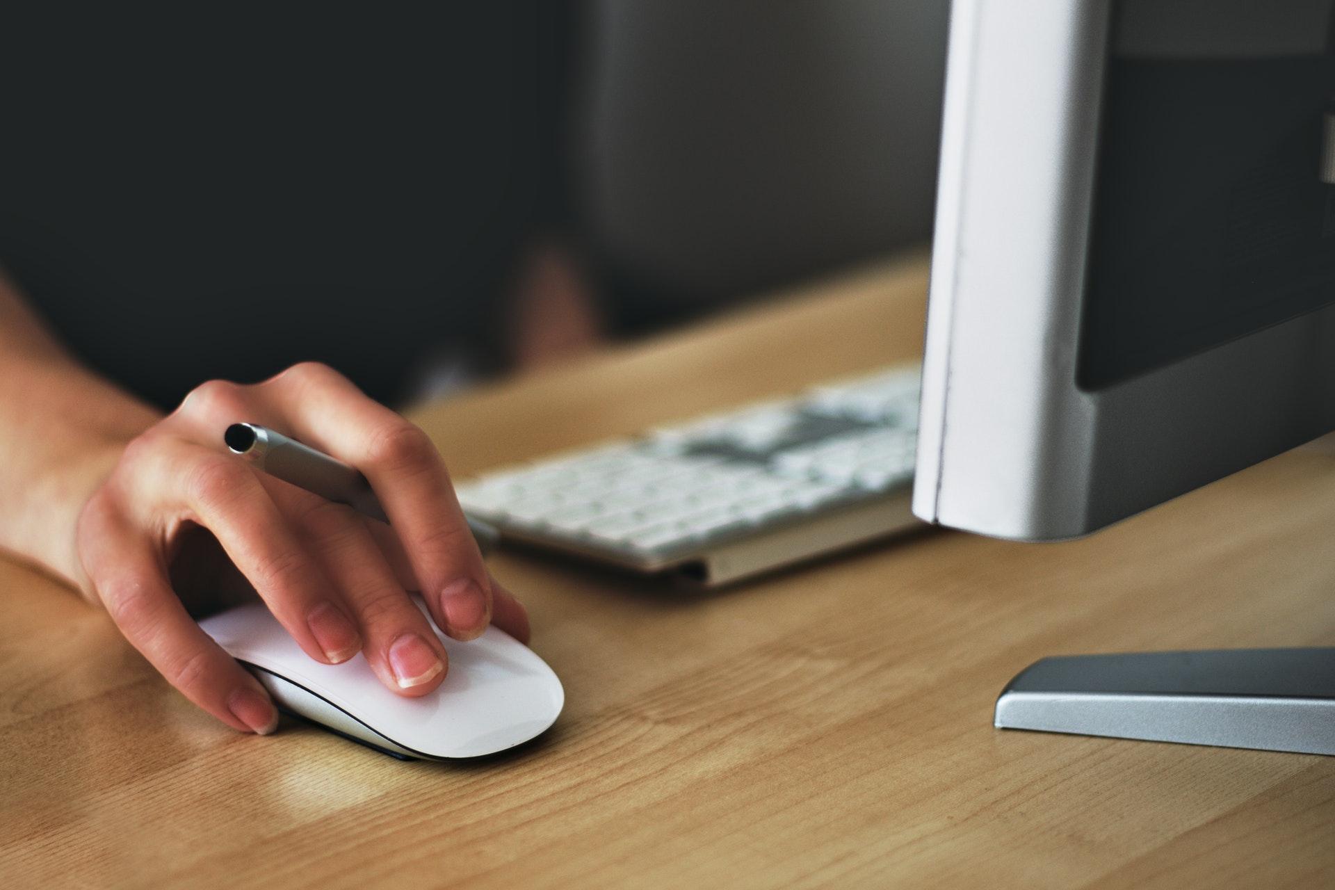 Analyse prédictive : l'outil pour anticiper le comportement client