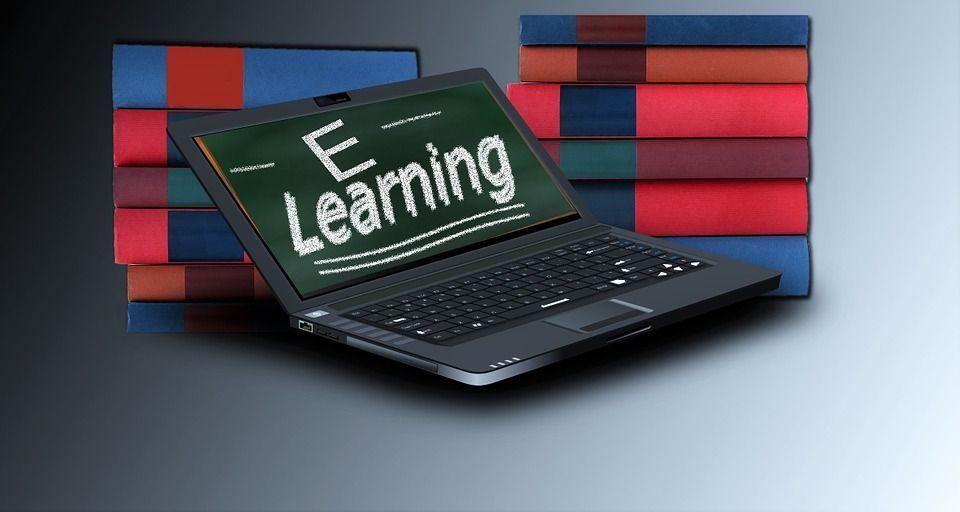 Comment les apprenants peuvent-ils tirer profit de l'e-learning ?