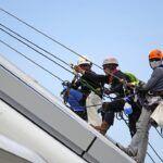 Sécurité du travailleur isolé: la prévention des risques