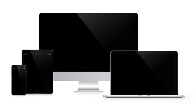 Pourquoi autant d'engouement autour des écrans 144hz pour PC ?